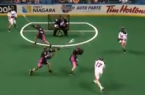 NLL_philadelphia_wings_buffalo_bandits