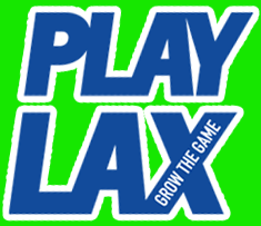 PLAY LAX