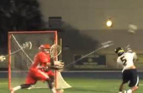 boca raton benjamin lacrosse