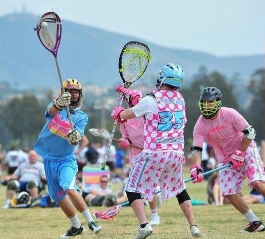 goalie_goal_lacrosse_jam_by_the_sea3