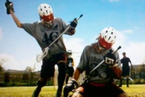 lacrosse_celebration