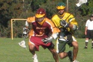 wembley_subiaco_lacrosse_australia