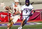 whittier chapman lacrosse