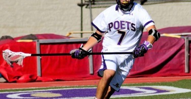 whittier lacrosse 2011