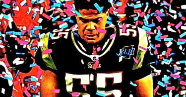 junior seau artwork
