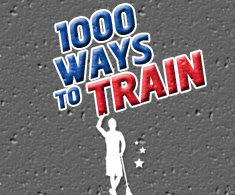 1000_Ways_to_Train-235