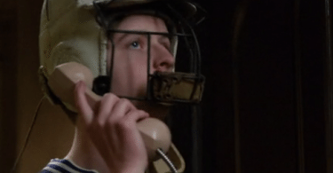 Mad Men Episode 7, Season 5 Lacrosse Scene