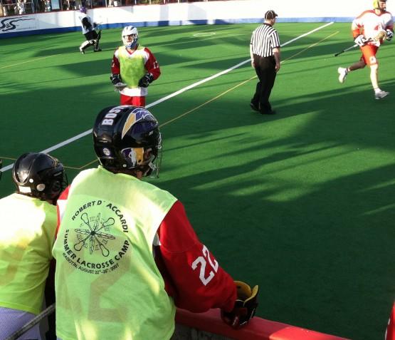 artjom merjasch lacrosse