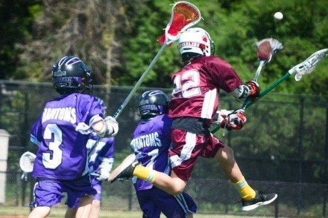bay area youth lacrosse good club lacrosse tournament