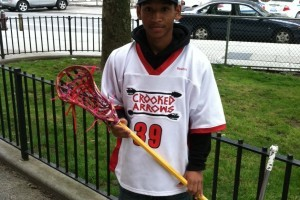 crooked arrows lacrosse movie fan jersey