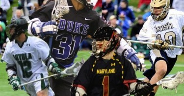 duke maryland notre dame loyola final four