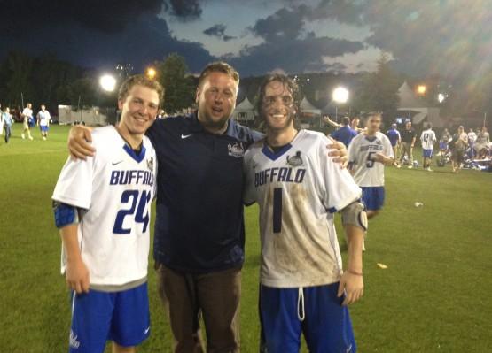 grand island lacrosse graduates