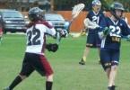 nadzitsaga lacrosse oregon