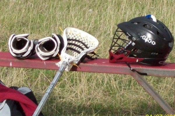 nadzitsaga lacrosse gear