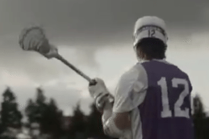 norway_lacrosse