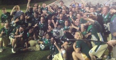 CSU wins the title