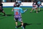 scott prestridge megamen lacrosse