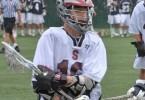 stevens ithaca lacrosse