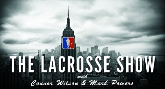 The Lacrosse Show