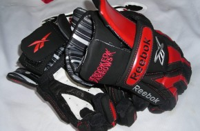 crooked arrows lacrosse gloves reebok