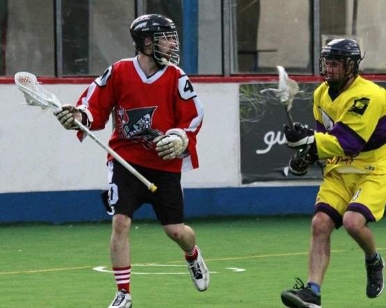 europe lacrosse