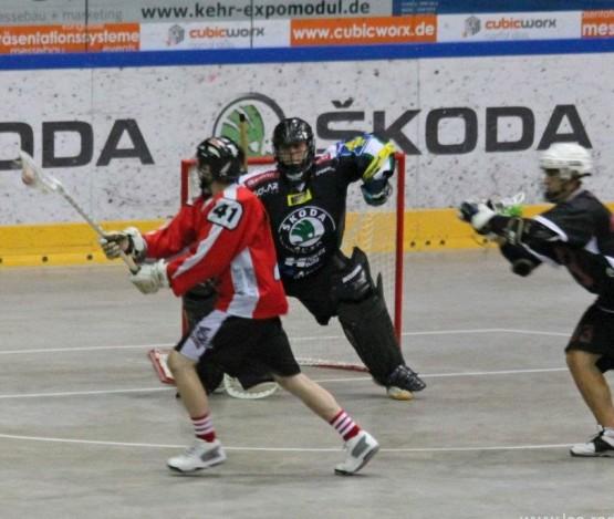 european_lacrosse