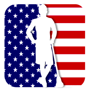 Lacrosse America