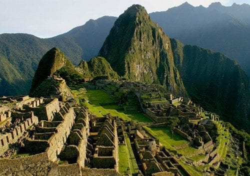 Borrowed from Machu-Picchu.us