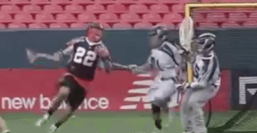 mark_matthews_one_hand_mll_goal