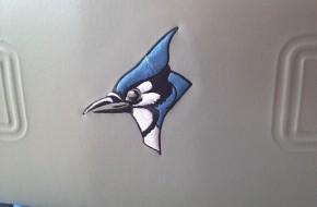 More pretty Hop logos...