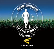 BANNER-GameGrowerSeries-225