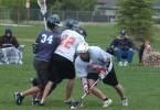 McCall Lacrosse