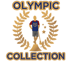 Olympic-Collection-Bannner_FeatureImage