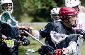 Jagermeister Vail Lacrosse Masters