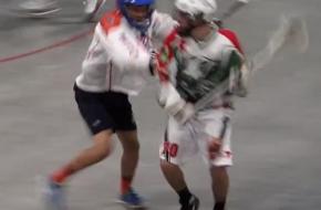 cali_lax_all_stars_box_lacrosse