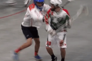cali_lax_all_stars_box_lacrosse