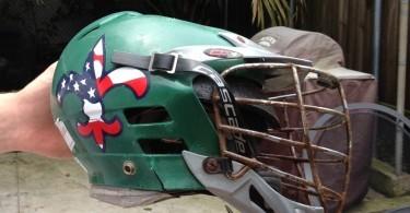 cascade_lacrosse_helmet_smash