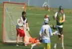 goalie_behind_the_back_goal_lacrosse