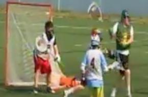 goalie_behind_the_back_goal_lacrosse