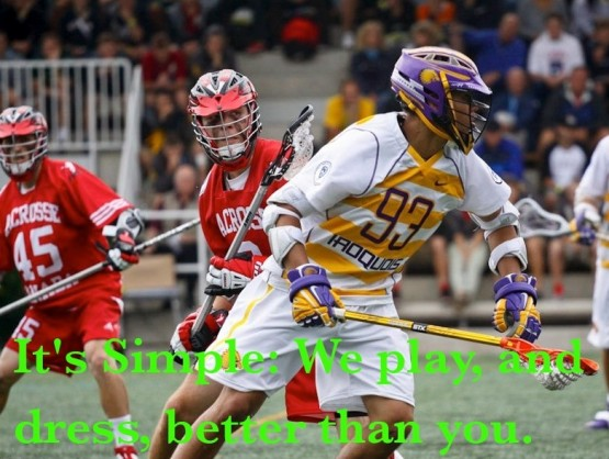 iroquois canada u19 lacrosse
