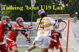 iroquois lacrosse