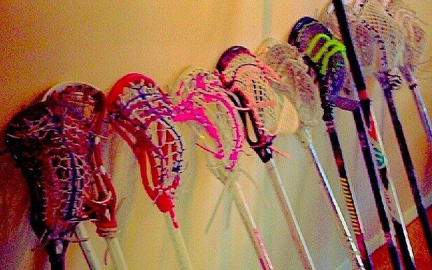 lax_sticks