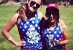 laxallstars_women_tahoe3
