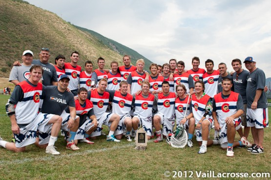 maverik elite vail champs