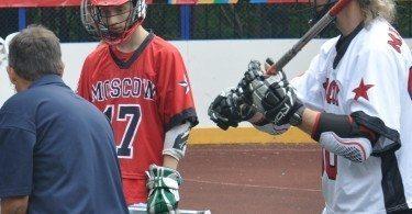 moscow russia box lacrosse rick mercurio