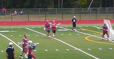 mpire_cup_lacrosse2