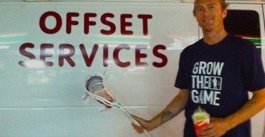 offset services lacrosse