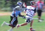 rob_pannell