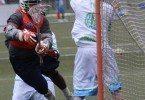 rob starr lacrosse dive shot