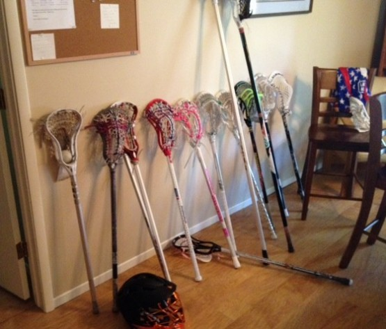 tahoe_lacrosse_sticks